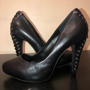 Jessica Simpson pumps size 8